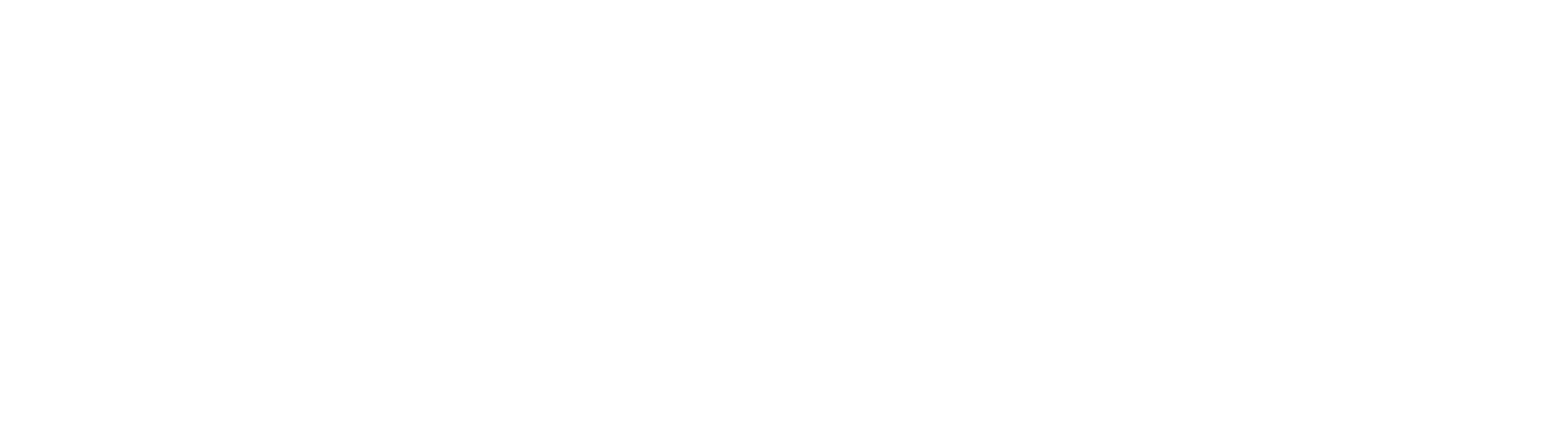 Agile Digital Strategy Logo
