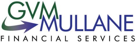 Mullane Financial Services - Digital marketing on social media by Agile Digital Strategy