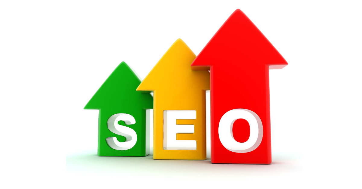 SEO Search Engine Optimisation Services
