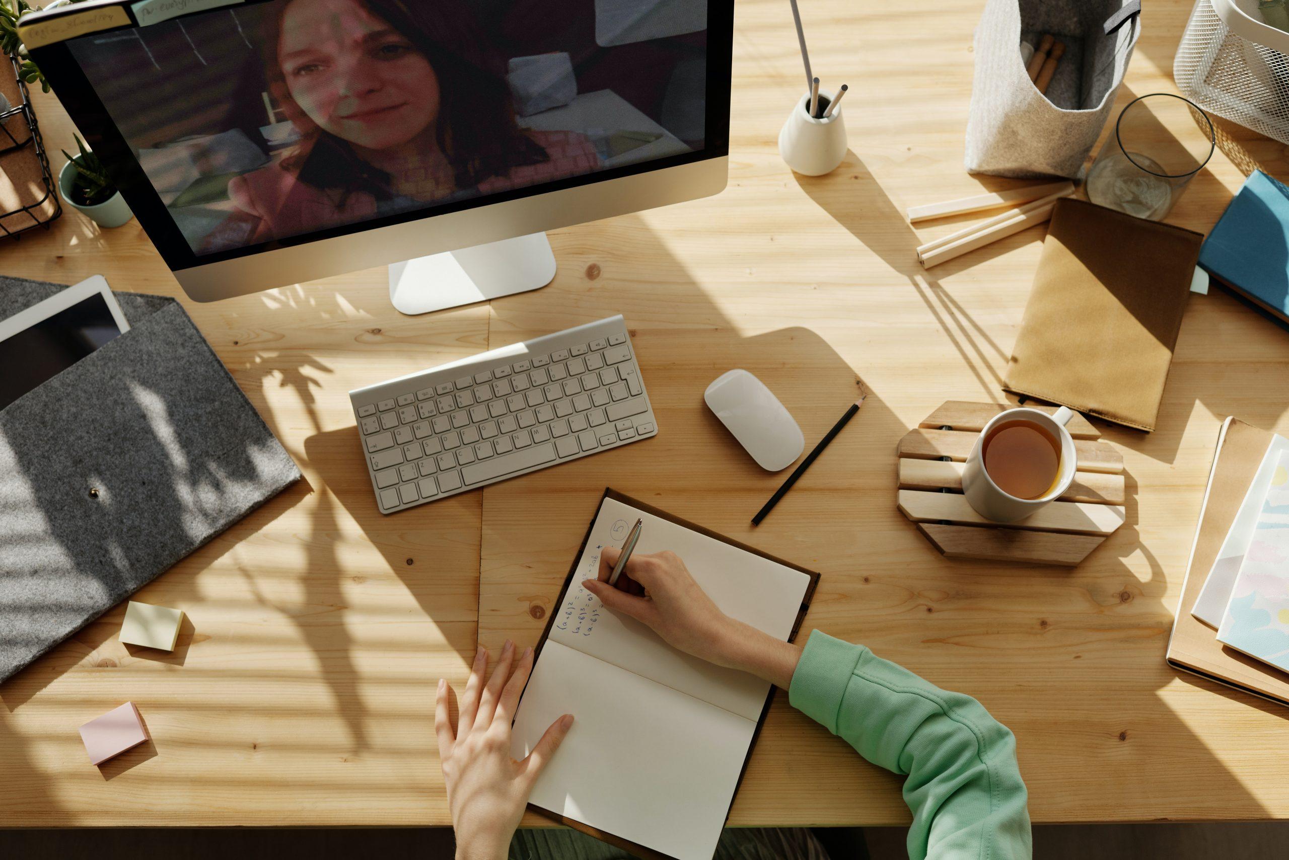 Online Digital Training Services Ireland
