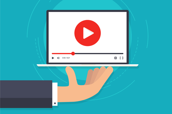 Video SEO future seo trend 2021 - Agile Digital Strategy