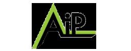 AIP Logo - Agile Digital Strategy