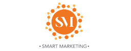 Smart Marketing Logo - Agile Digital Strategy