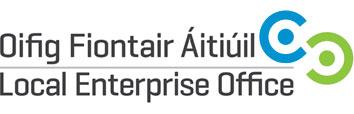 local enterprise office Clare