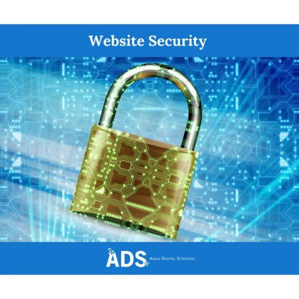 Best Website Security Audit with Agile Digital Strategy for wordpress websites- website hosting