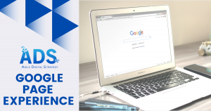 Google Page Experience - SEO impact to your website rankings