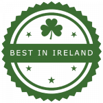 Top SEO companies in Galway by best in Ireland website