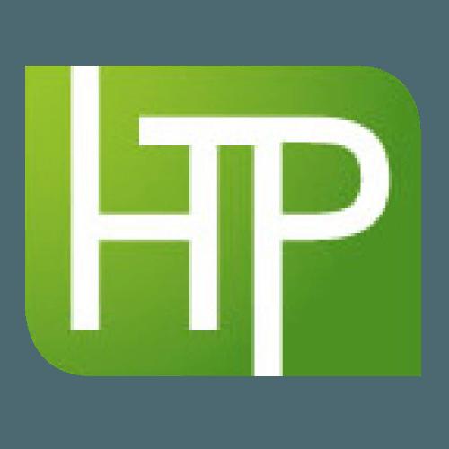 Hybrid Technology Partners - ADS client
