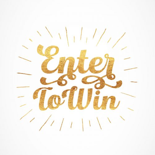 Enter to win digital marketing voucher Agile Digital Strategy