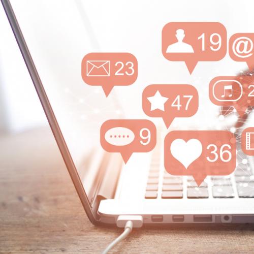 Social Media Marketing - Agile Digital Strategy